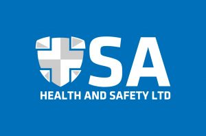 SA Health & Safety LTD